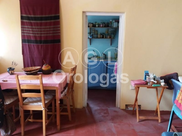 (For Rent) Residential || Cyclades/Santorini-Oia - 130 Sq.m, 25.000€
